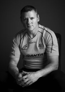 Portrait photography by canberra photographer