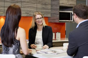 corporate photography by Canberra photographer