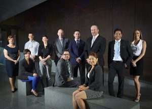 corporate portraits and headshots, by canberra photography studio