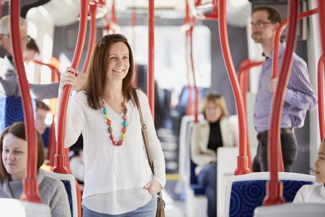 Portrait, Lifestyle, Canberra Metro, Government, Advertising, Photographer, Photography