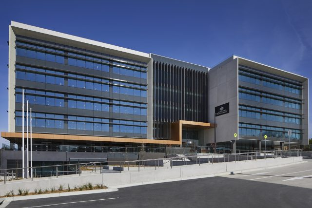 commercial, Advertising, Architecture, Interiors, photographer, photography, Canberra, building