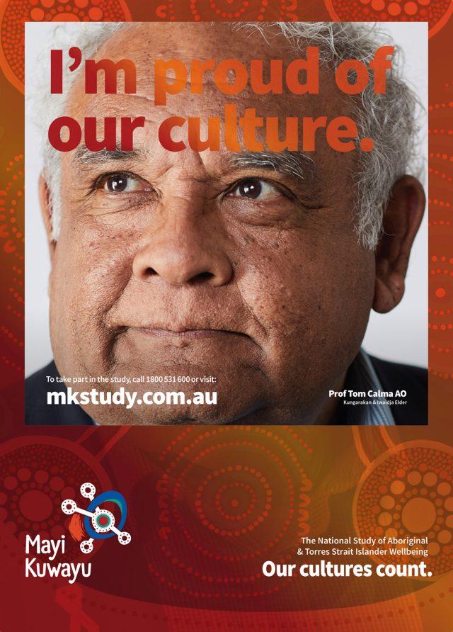 Advertising, Portrait, Aboriginal, Candid, Strong, Studio, Photographer, Photography