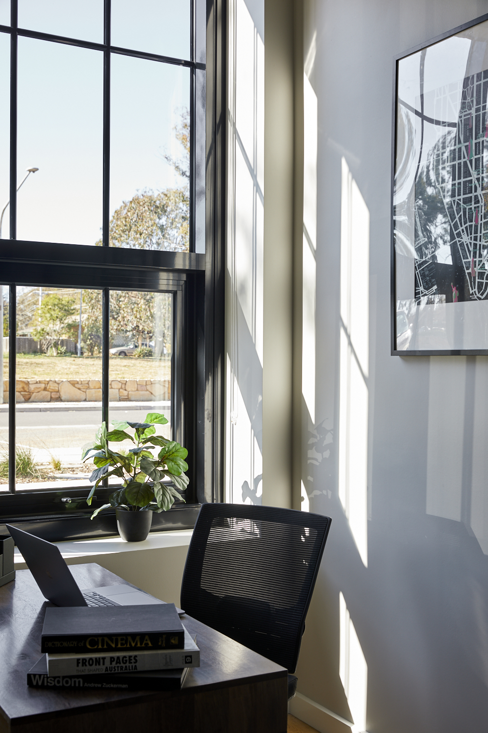 Woolshed at Kingsborough | Architecture Photography Canberra | Interior Photography Canberra - By Canberra Photographer